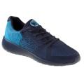 Kempa K Float 2018 blau Sneaker Herren
