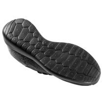 Kempa K Float 2018 schwarz Sneaker Herren