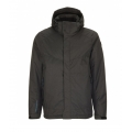 Killtec Funktionsjacke Realdo anthrazit Herren