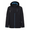 Killtec Funktionsjacke Ximo navy Kinder