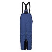 Killtec Winterhose KSW 79 (wasserdicht, atmungsaktiv, PFC-frei, Schneefang, Kantenschutz) royalblau Kinder Jungen