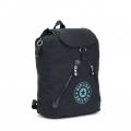 Kipling Rucksack Fundamental NC navy