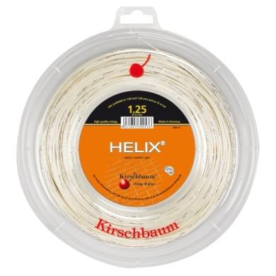 Kirschbaum Helix 200 perlmutt Meter Rolle