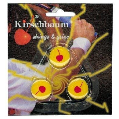 Kirschbaum Schwingungsdämpfer 3er