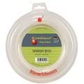 Kirschbaum Smash B70 0.70 weiss 200 Meter Rolle