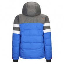 Killtec Funktionsjacke Knox royal Kinder