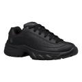 KSwiss Sneaker ST129 schwarz/schwarz Herren