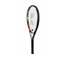 Kuebler Big Point 105 Tennisschläger - unbesaitet - (Grip 2)