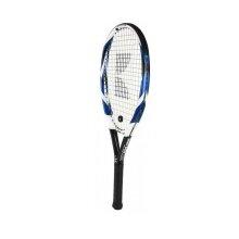 Kuebler Widebody 115 Tennisschläger - besaitet -