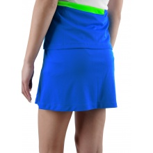 Limited Sports Rock Fancy blau Damen