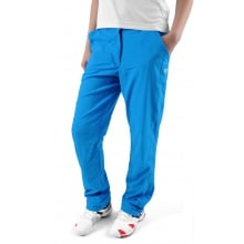 Limited Sports Pant Classic blau Damen