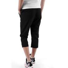 Limited Sports Capri Pant Classic schwarz Damen