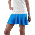 Limited Sports Rock Fantasia blau Damen