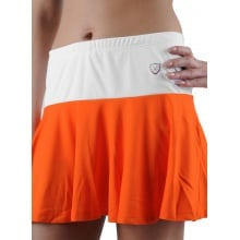 Limited Sports Rock Fantasia orange Damen