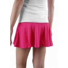 Limited Sports Rock Fantasia pink Damen
