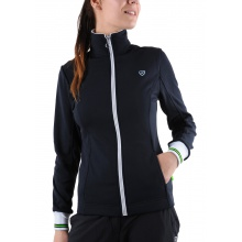 Limited Sports Jacket Resort schwarz Damen