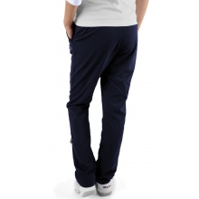 Limited Sports Pant Paris dunkelblau Damen