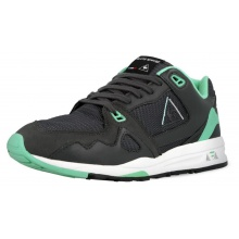 Le Coq Sportif R1000 Tonal grau Sneaker Herren