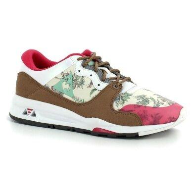 Le Coq Sportif R1400 Botanic Sneaker Damen