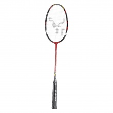 Victor Light Fighter 7000 LIMITED EDITION Badmintonschläger - besaitet -
