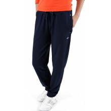 Limited Sports Sweatpant Pia dunkelblau Damen
