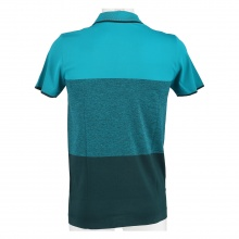 Lotto Polo Tech Seamless 2019 hellblau/aqua Herren