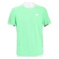 Lotto Tshirt Squadra 2019 grün Herren
