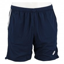 Lotto Short Squadra 2019 navy Herren