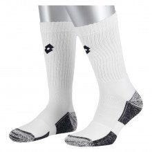 Lotto Tennissocken Pro Herren weiss/navy 1er