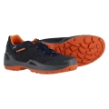 Lowa Diego GTX Lo 2016 navy/orange Outdoorschuhe Kinder