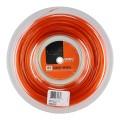 Luxilon Savage 1.27 orange 200 Meter Rolle