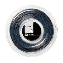 Luxilon Smart schwarz 200 Meter Rolle