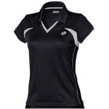 Lotto Polo Rising Damen