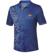 Lotto Polo Blast 2016 royal Herren