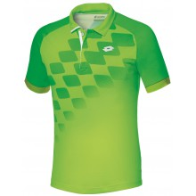 Lotto Polo Connor 2015 clover Herren