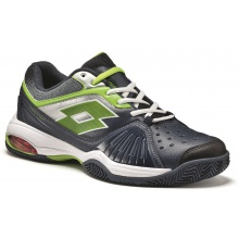 Lotto Vector 6 aviator Tennisschuhe Herren