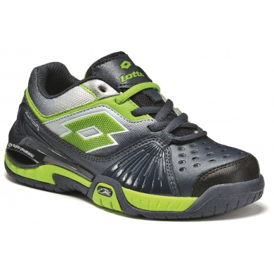 Lotto Raptor Ultra 4 aviator Tennisschuhe Kinder