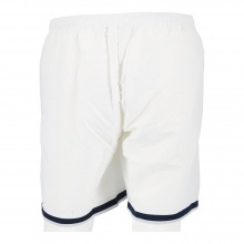 Lotto Short Aydex III 2017 weiss Herren