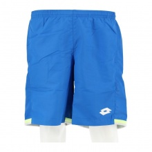 Lotto Short Aydex III 2017 atlantic Herren