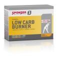 Sponser Low Carb Burner (20er Box)