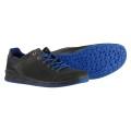 Lowa San Francisco GTX Lo anthrazit Sneaker Herren