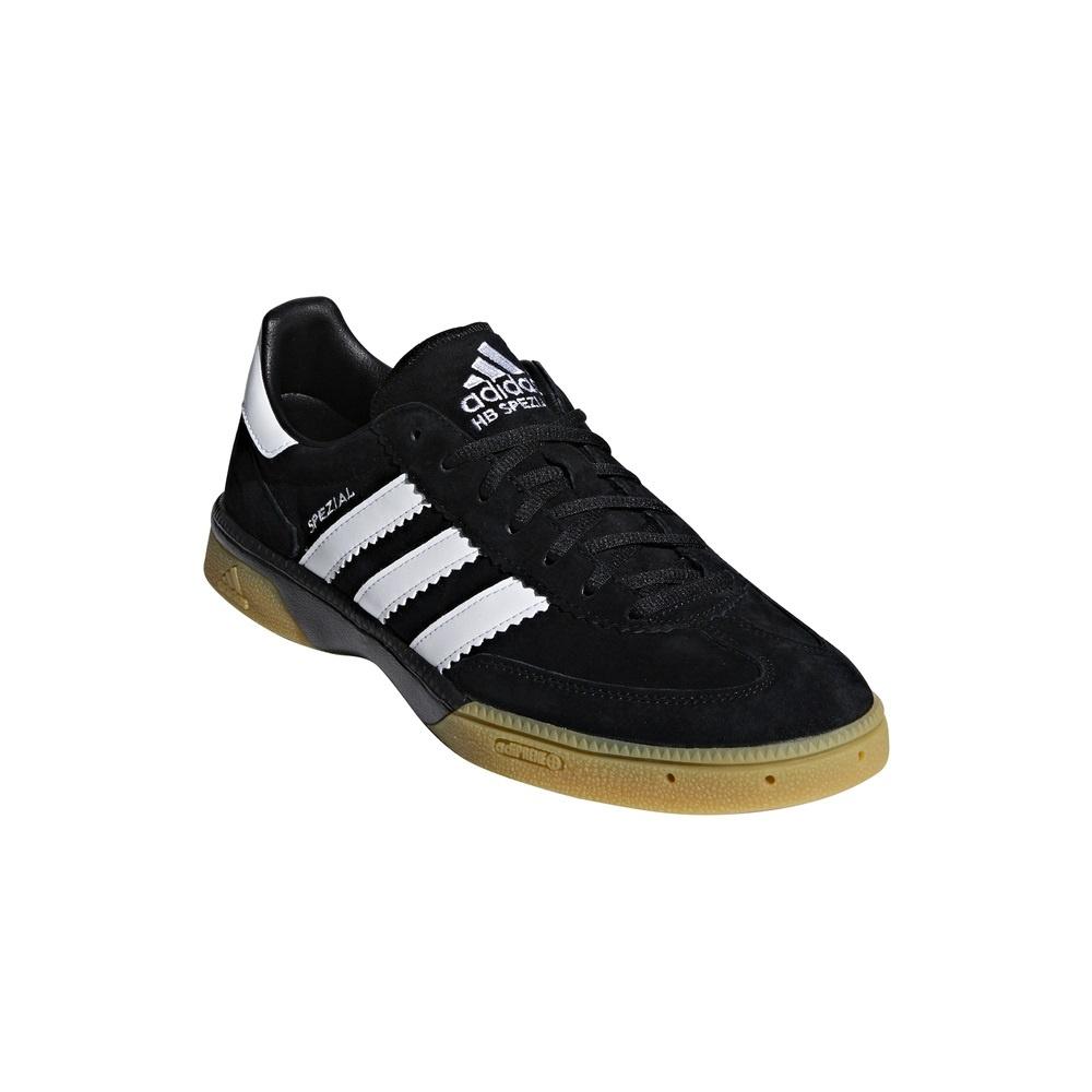 Spezial Herren Versandkostenfrei Bestellen Hb Online Adidas Indoorschuhe cS54AjRLq3