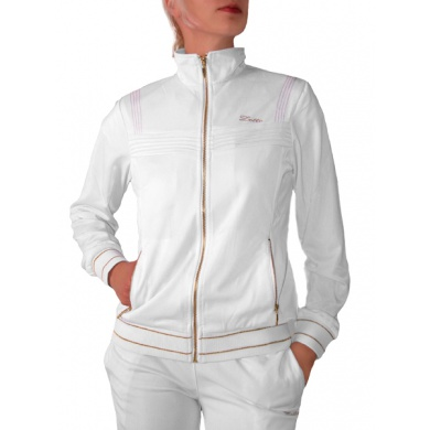 Lotto Jacket Charlotte Damen (Größe S)