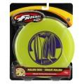 Sunflex Frisbee Malibu gelb