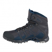 Mammut Comfort High GTX Surround graphite/orion Outdoorschuhe Herren