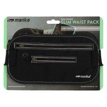 Marika Fitness Gürteltasche Dual Pocket