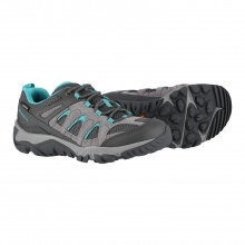 Merrell Outmost Low Ventilator GTX 2017 grau Outdoorschuhe Damen