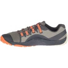 Merrell Trail Glove 6 2021 braun Trail-Laufschuhe Herren