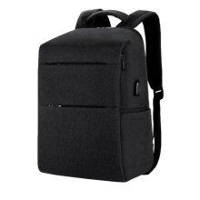 ModernistLook Rucksack Smart Pro schwarz