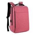 ModernistLook Rucksack Slim Pack S pink